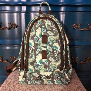2/30$ DAKINE Small Backpack